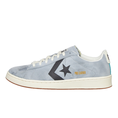 Court Daze Pro Leather Low Top productafbeelding