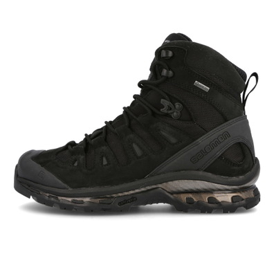 Salomon Quest 4D GTX Advanced  productafbeelding