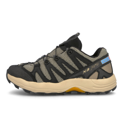 Salomon XA Pro 1 Advanced  productafbeelding