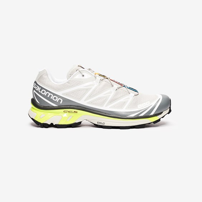 Salomon Xt-6 Advanced productafbeelding