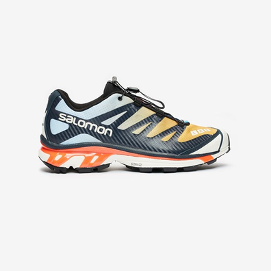 Salomon Xt-4 Advanced productafbeelding