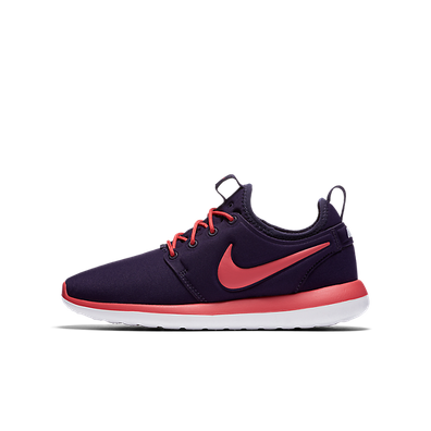 Nike Nike Roshe Two (Gs) productafbeelding