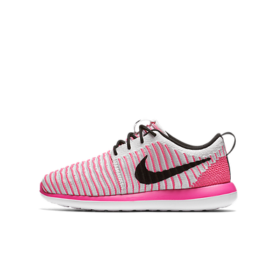 Nike Nike Roshe Two Flyknit (Gs) productafbeelding