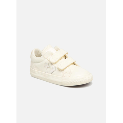 Converse Star Player EV 2V Ox March Canvas productafbeelding
