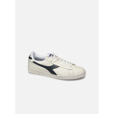Diadora GAME L LOW WAXED productafbeelding