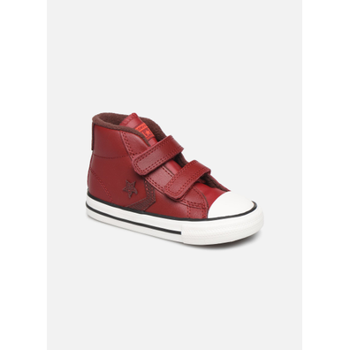 Converse Star Player 2V Asteroid Mid productafbeelding