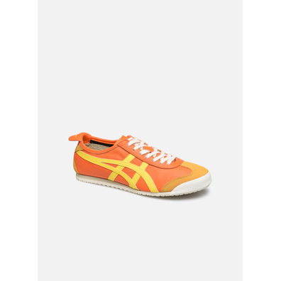 Onitsuka Tiger Mexico 66 M productafbeelding