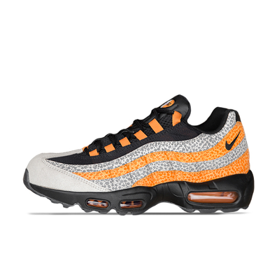 Size X Nike - Air Max 95 'Safari' productafbeelding