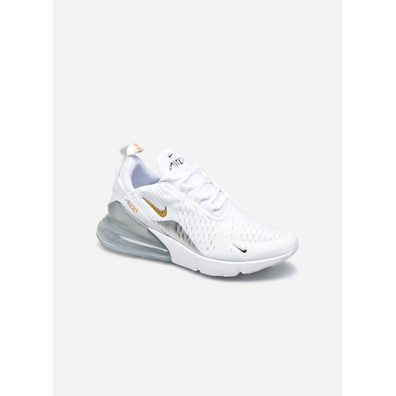 Nike Wmns Nike Air Max 270 Ess productafbeelding
