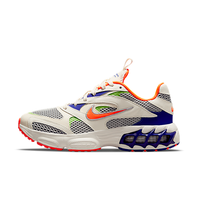 Nike Zoom Air Fire productafbeelding