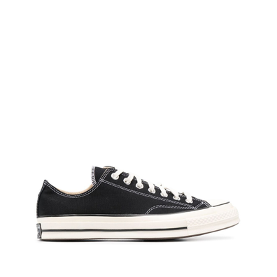 Converse All Star low-top productafbeelding