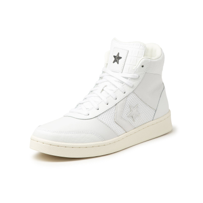 Converse Pro Leather Sport productafbeelding