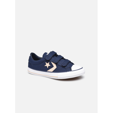 Summer Daze Easy-On Star Player EV Low Top productafbeelding