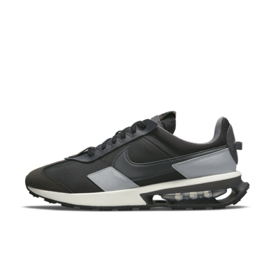 Nike Air Max Pre-Day 'Anthracite' productafbeelding