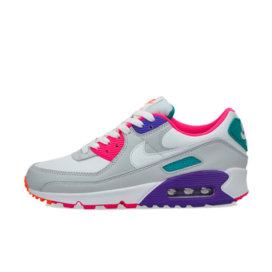 Nike WMNS Air Max 90 'Photon Dust' productafbeelding