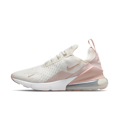 Nike Air Max 270 Essential productafbeelding
