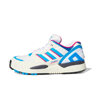 adidas ZX 0000 Evolution 'Crystal White' productafbeelding
