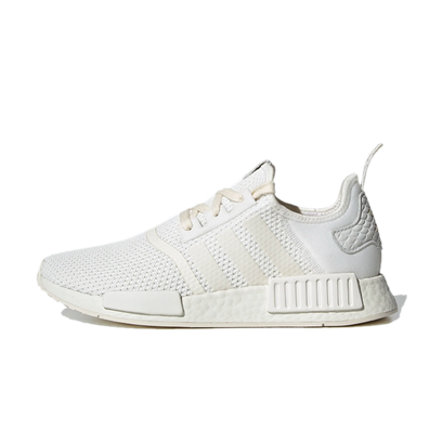 adidas NMD_R1 'Non Dyed' productafbeelding