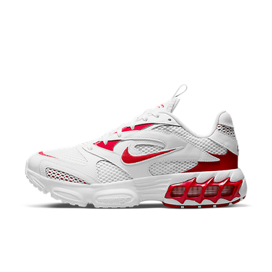 Nike Wmns Zoom Air Fire productafbeelding