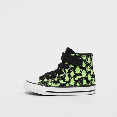 Converse INF Chuck Taylor All Star 1V Ox productafbeelding