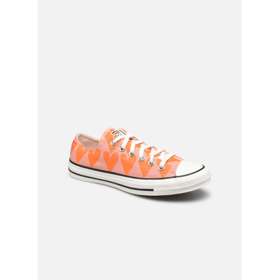 Summer Spirit Chuck Taylor All Star Low Top productafbeelding