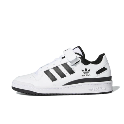 adidas Forum Low 'Cloud White' productafbeelding