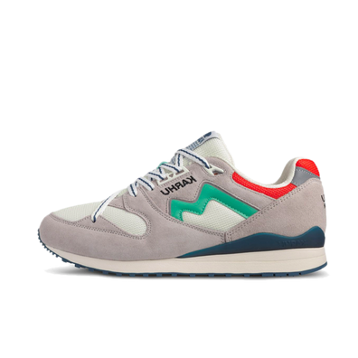 Karhu Synchron Classic All-Round Pack 'Jade Cream' productafbeelding