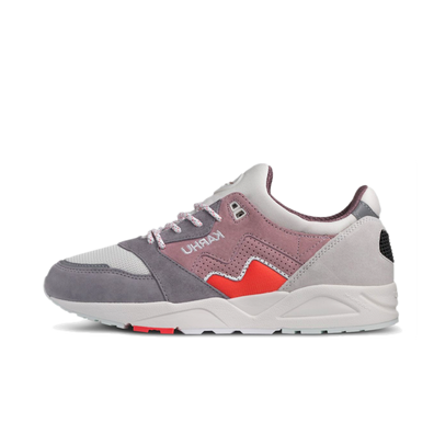 Karhu Aria 95 All-Round Pack 'Frost Gray' productafbeelding