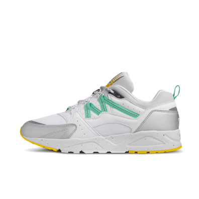 Karhu Fusion 2.0 All-Round Pack 'Silver' productafbeelding