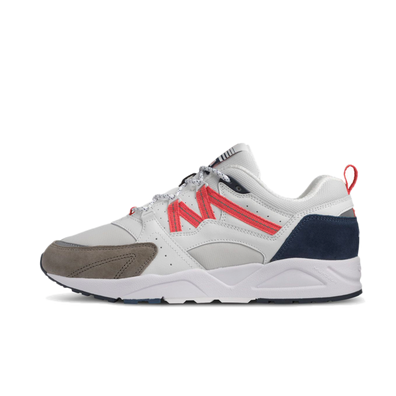 Karhu Fusion 2.0 All-Round Pack 'Vetiver' productafbeelding