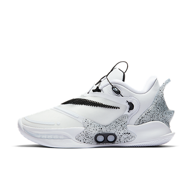 Nike Adapt BB 2.0 Oreo (Other Countries Charger) productafbeelding