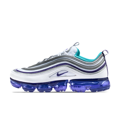 Nike Air VaporMax 97 'Grape' productafbeelding
