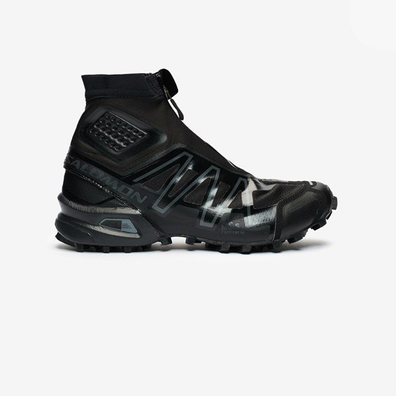 Salomon Snowcross Advanced productafbeelding