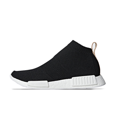 adidas NMD CS1 City Sock 'Black' productafbeelding