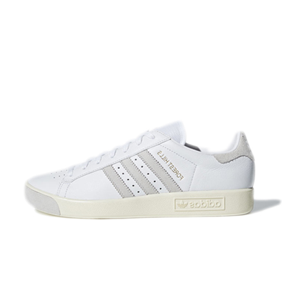 adidas Forest Hill 'White' productafbeelding