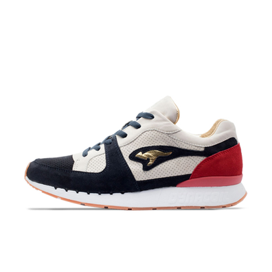 KangaROOS Coil R1 'Playmaker' productafbeelding