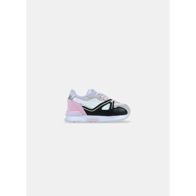 Puma Mirage Mox Vision White Pink Lady TD productafbeelding