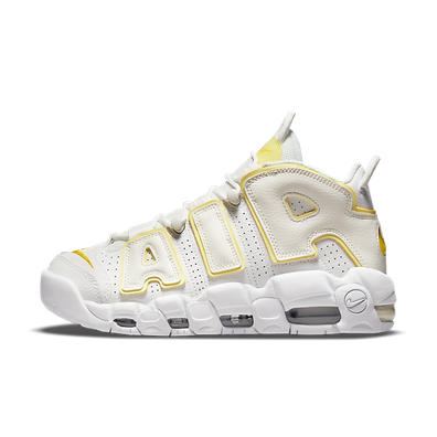 Nike Max Uptempo productafbeelding