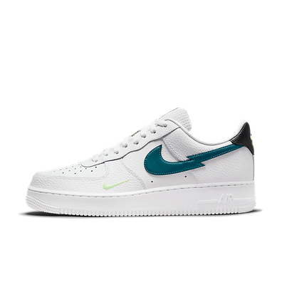 Nike Air Force 1 Low 'Lime Glow' productafbeelding