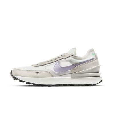 Nike WMNS Waffle One 'Infinite Lilac' productafbeelding