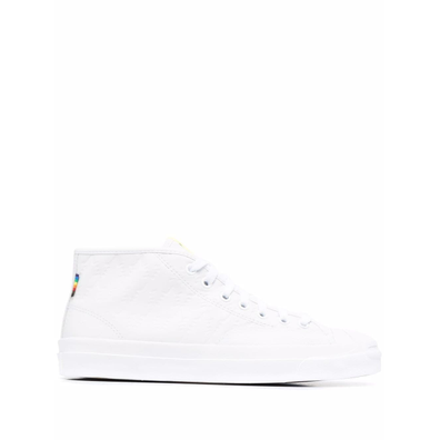 Converse Jack Purcell Pro productafbeelding