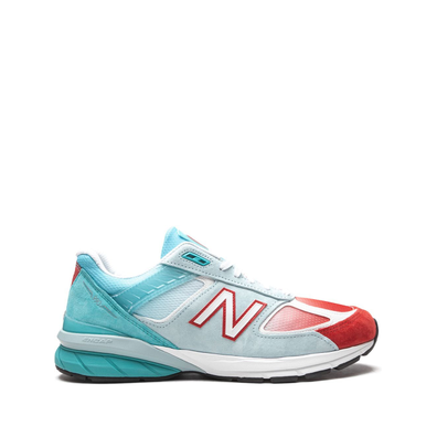 New Balance Made in US 990v5 productafbeelding