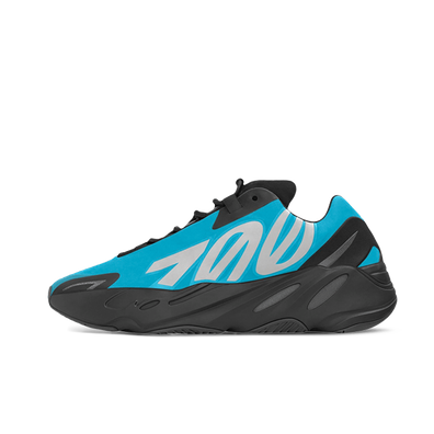 adidas Yeezy Boost 700 MNVM 'Bright Cyan' productafbeelding