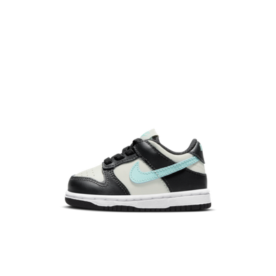 Nike Dunk Low TD 'Tropical Twist' productafbeelding