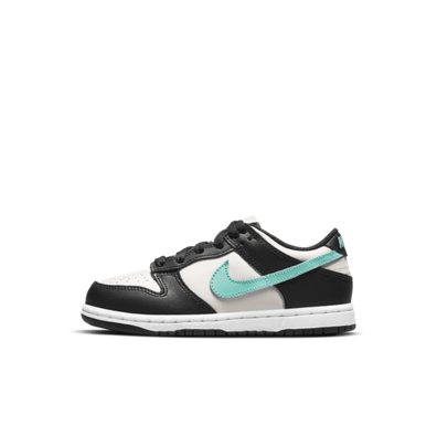 Nike Dunk Low PS 'Tropical Twist' productafbeelding