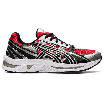 ASICS Gel - Kyrios Electric Red productafbeelding