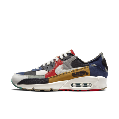 Nike WMNS Air Max 90 'Legacy' productafbeelding