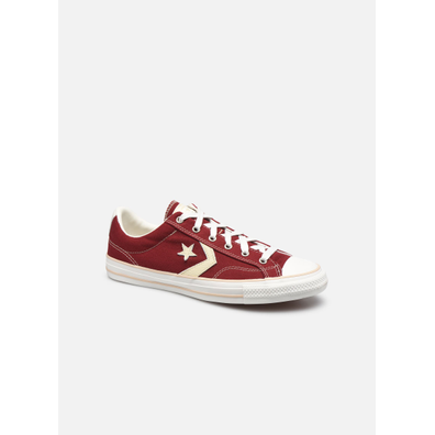 Converse Star Player Ox M productafbeelding