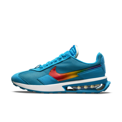 Nike Air Max Pre-Day 'Be True' productafbeelding