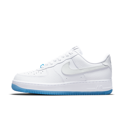 Nike Air Force 1 Low  LX'UV Reactive Swoosh' productafbeelding